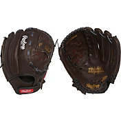 Rawlings 12.5'' Youth Highlight Series Fastpitch Glove 2018