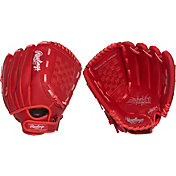 Rawlings 12'' Youth Highlight Series Glove 2018