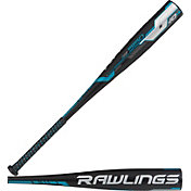 "Rawlings 5150 2¾"" USSSA Bat 2018 (-10)"