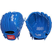 Rawlings 9.5'' Youth Highlight Series Glove 2018