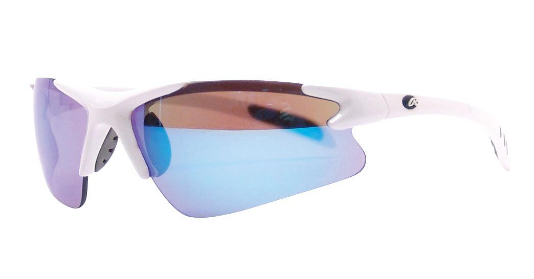 Product Image · Rawlings Kids' 103 Baseball/Softball Sunglasses