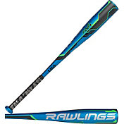 Rawlings RX4 USA Youth Bat 2018 (-8)