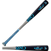 Rawlings VELO Wood Composite Bat (-5)