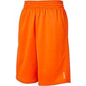 Reebok Boys' Mesh Shorts