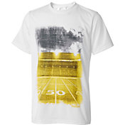 Reebok Boys' Grid Iron Graphic Football T-Shirt