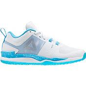Reebok Kids' Grade School JJ Watt I TR Training Shoes