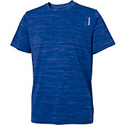 Reebok Boys' Twist Training T-Shirt