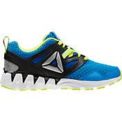 Reebok Kids' Preschool ZigKick 2k17 Running Shoes