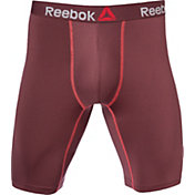"Reebok Men's 9"" Cycle Shorts"