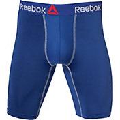 "Reebok Men's 9"" Cycle Shorts"