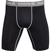 Reebok Men's Performance 9'' Cycle Shorts