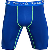 Reebok Men's Performance 9'' Cycle Shorts