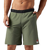 Reebok Men's CrossFit Super Nasty Speed II 10'' Shorts