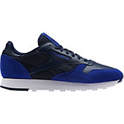Reebok Men's Classic Leather MO Shoes