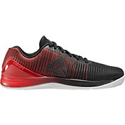 Reebok Men's CrossFit Nano 7.0 Weave Training Shoes