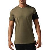 Reebok Men's Cotton Series Graphic T-Shirt