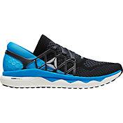 reebok mens running shoes. product image · reebok men\u0027s floatride run running shoes mens