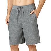 Reebok Men's French Terry Shorts