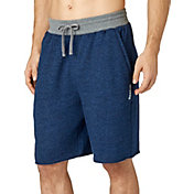 Reebok Men's French Terry Shorts