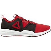 Reebok Men's HydroRush TR Training Shoes