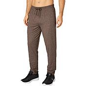 Reebok Men's 24/7 Jersey Tapered Pants