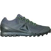Reebok Men's All Terrain Super 3.0 Trail Running Shoes