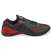 Reebok Men's CrossFit Nano 7.0 Training Shoes
