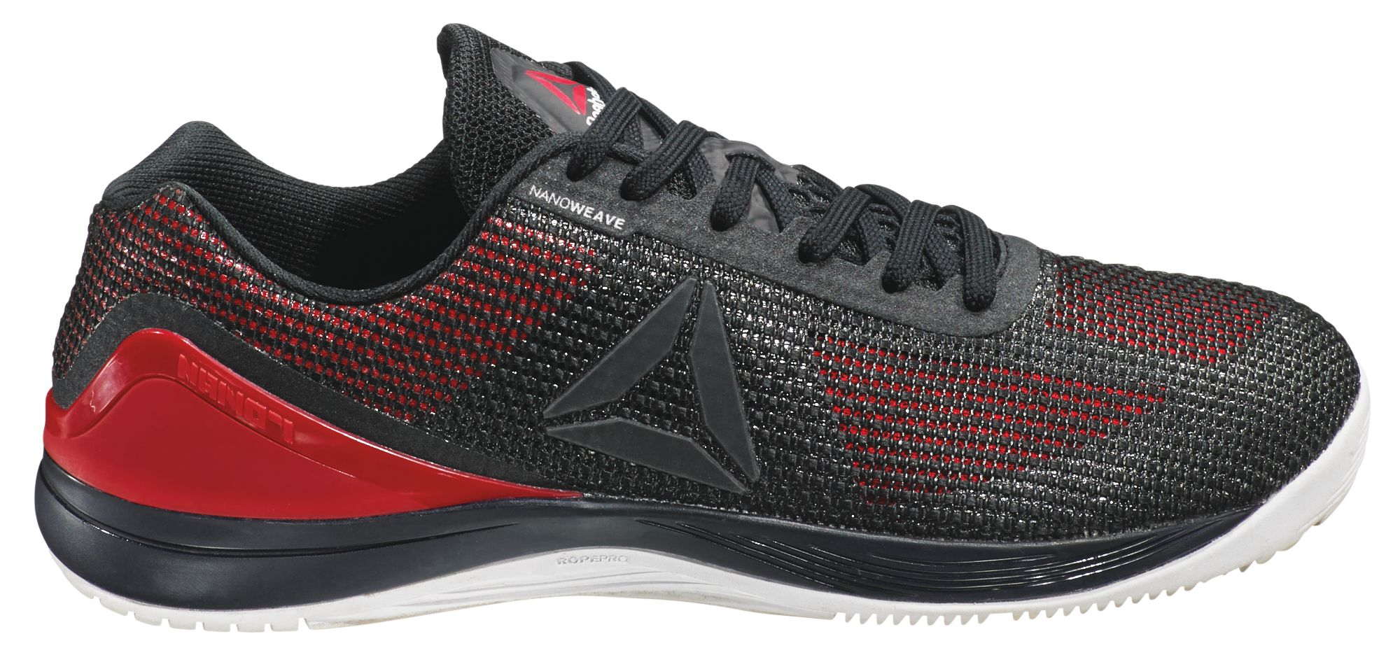 Reebok Men's CrossFit Nano 7.0 Training Shoes. 0:00. 0:00 / 0:00.  noImageFound ???