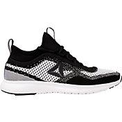 Reebok Men's Plus Runner ULTK Running Shoes