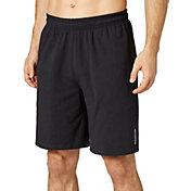 Reebok Men's Cotton Jersey Shorts