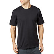 Reebok Men's Cotton Jersey T-Shirt
