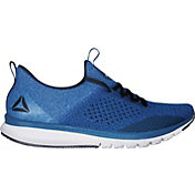 Reebok Men's Ultraknit Print Elite Running Shoes