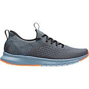 Reebok Men's Ultraknit Print Elite Running Shoes