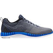 Reebok Men's Print Run Prime Ultraknit Running Shoes