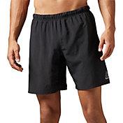 Reebok Men's Running Essentials 8'' Shorts