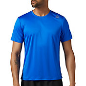 Reebok Men's Running T-Shirt