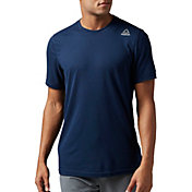 Reebok Men's Workout Ready Supremium 2.0 T-Shirt