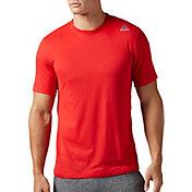 Reebok Men's Workout Ready Supremium 2.0 T-Shirt