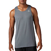 Reebok Men's Supremium Sleeveless Shirt