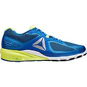 Reebok Men's OSR Harmony Road Running Shoes