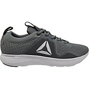 Reebok Men's AstroRide Run Fire Running Shoes