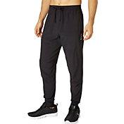 Reebok Men's Woven Jogger Pants