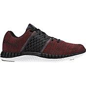 Reebok Men's Print Run Ultraknit Running Shoes