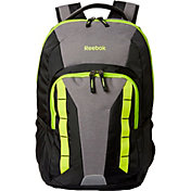 Reebok Canyon Backpack