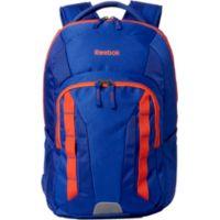 Reebok Canyon Backpack Deals