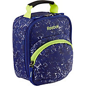 Reebok Ridgeway Lunch Bag