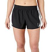 Reebok Women's Solid Running Shorts