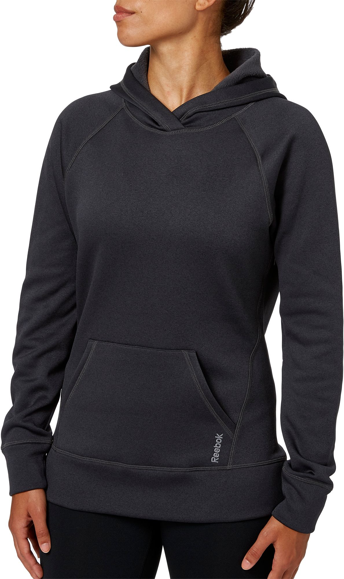 Reebok Pullover Sweatshirts | DICK'S Sporting Goods