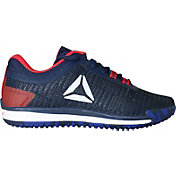Reebok Kids' Grade School JJ Watt II TR Training Shoes