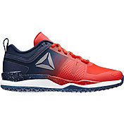 Reebok Kids' Grade School JJ Watt I TR Training Shoes
